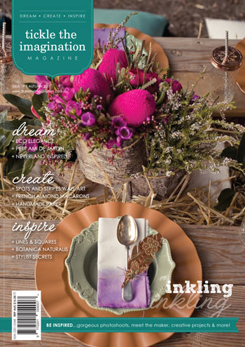 image tickle the imagination magazine issue 19 autumn 2015 inkling